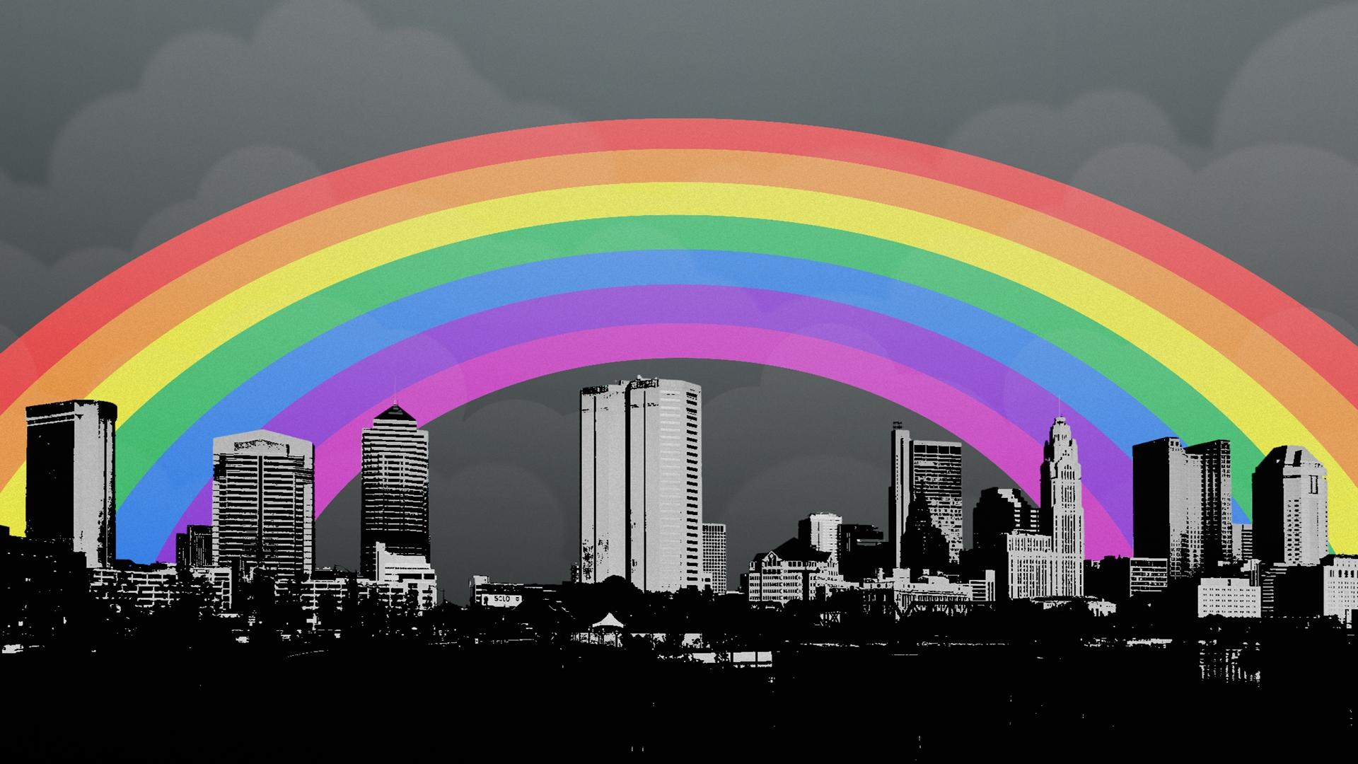Columbus Pride