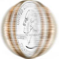 Spinning Quarter Jpeg