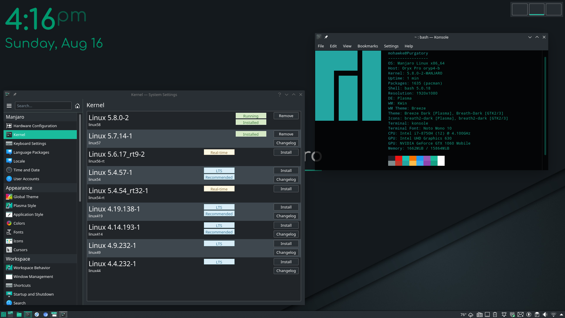 kernel-5.8